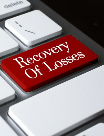Business Debt Recovery